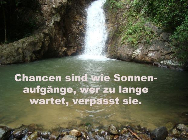 Heilpraktikerin Psychotherapie Susanna Rauch